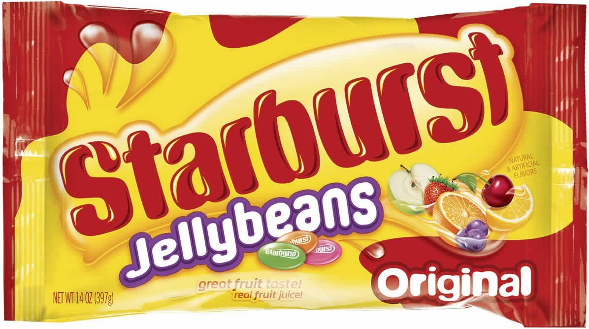 Super Starburst Jelly Beans Original A Boy And His Beans Squirreltailoven Fun Painted Chair Ideas Images Squirreltailovenorg